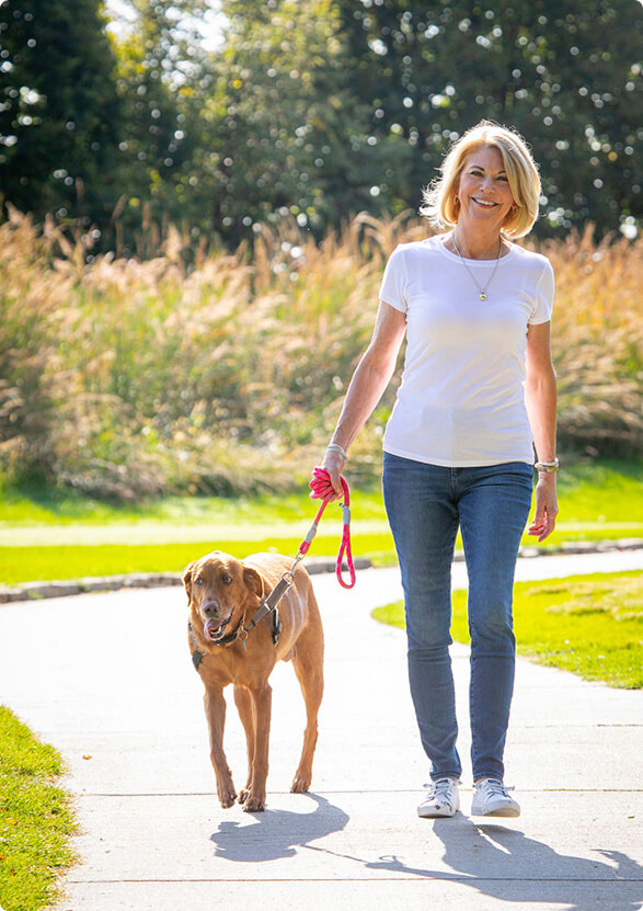 https://jeanstothert.com/wp-content/uploads/2020/11/stothert-walking-dog.jpg