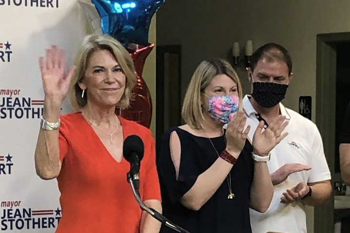 https://jeanstothert.com/wp-content/uploads/2021/04/Primary-Night2.jpg