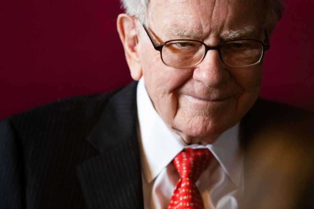 https://jeanstothert.com/wp-content/uploads/2021/04/Screenshot-2021-04-16-085527-Buffett.png